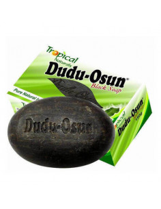 Dudu-Osun Tropical Naturals Black Soap 150g