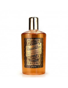 Dapper Dan Eau de Cologne Aftershave 200ml