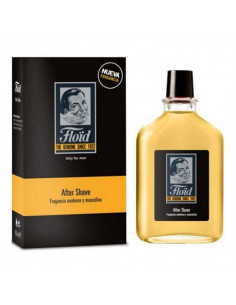 Floid Aftershave Splash Black 150ml