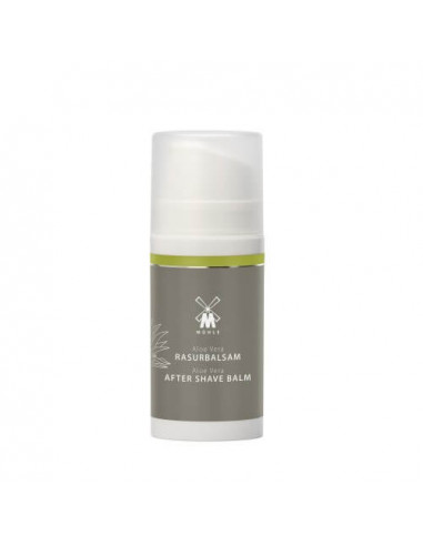 Mühle After Shave Balm Aloe Vera 100ml