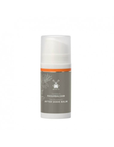 Mühle After Shave Balm Sea Buckthorn 100ml