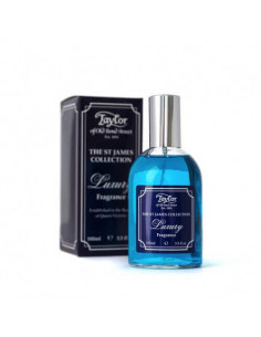 Taylor Old Bond Street St. James Collection Luxury Fragrance 100ml