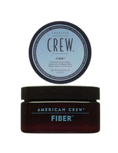 American Crew Fiber Mold Cream 85g