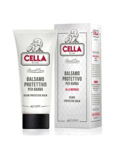 Cella Milano Protective Beard Balm 100ml