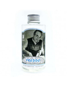 Extro Cosmesi Freddo Eau de Toilette Aftershave 125ml