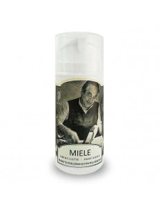 Extro Cosmesi Miele Aftershave Balm 100ml