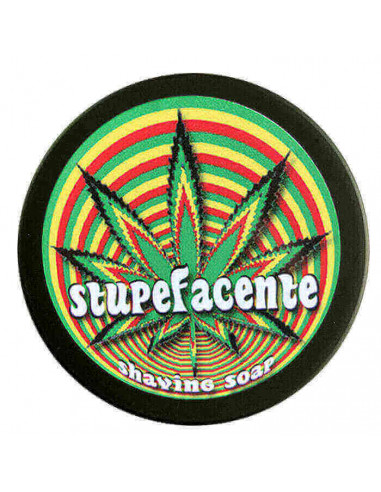 T.F.S Stupefacente Amazing Shaving Soap 150ml
