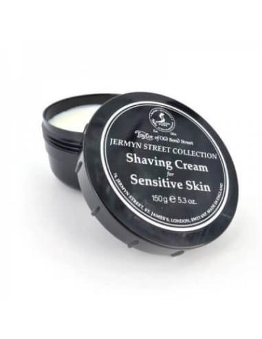 Taylor Of Old Bond Street Jermyn Street Shaving Cream Bowl 150g