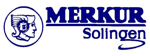 Merkur Solingen